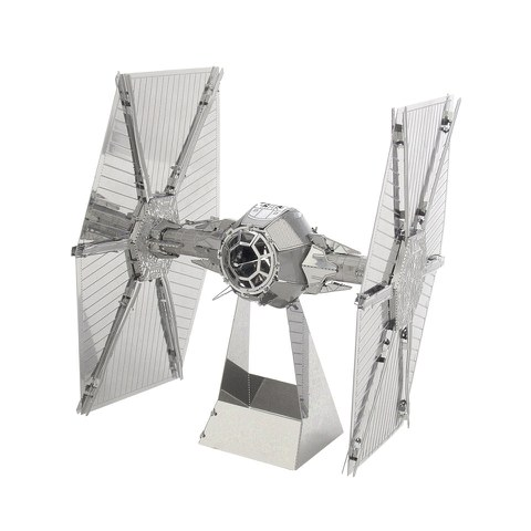 Star Wars TIE Fighter Bausatz