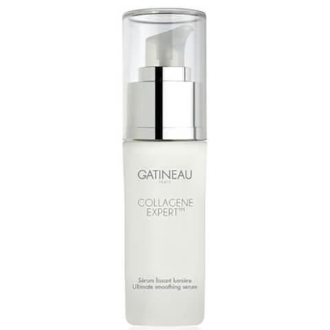 Gatineau Collagene Expert Ultimate Smoothing Serum (30ml)