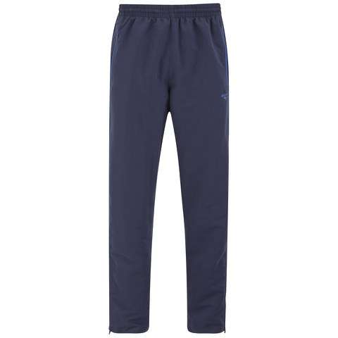 Gola Men's Petco Woven Track Pants - Navy