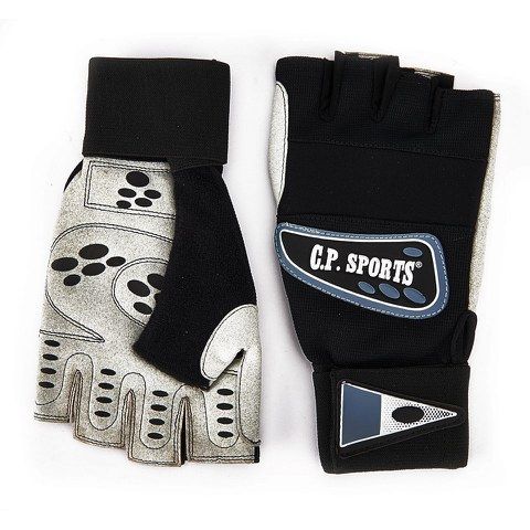 PowerMan Profi-Super-Grip Gloves (FI based)