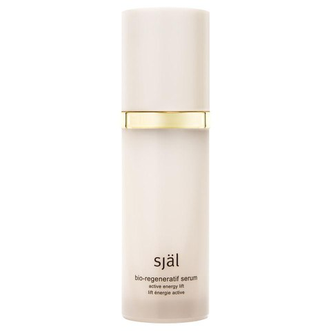 själ Bio-Regeneratif Serum Active Energy Lift (30ml)