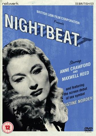 NightBeat