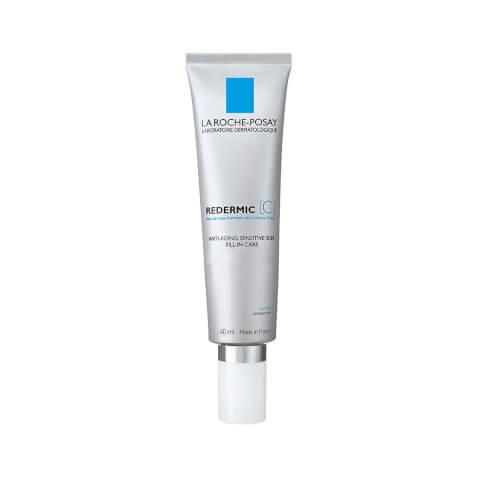 La Roche-Posay Redermic [C] Dry Skin 40ml