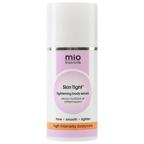 Mio Skincare Skin Tight Body Serum (100ml)