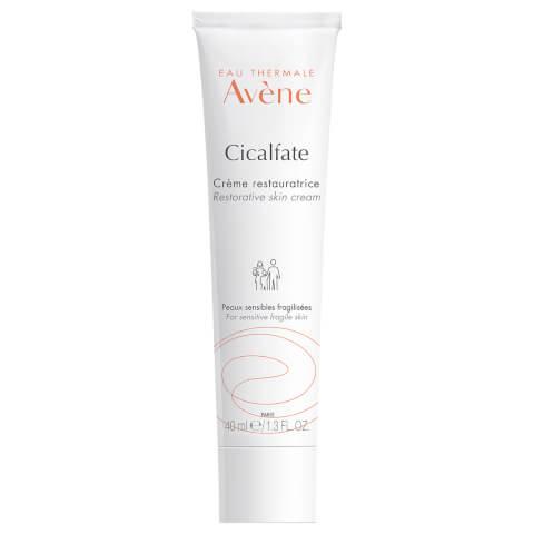 Avène Cicalfate Cream 1.3fl. oz
