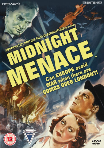 Midnight Menace