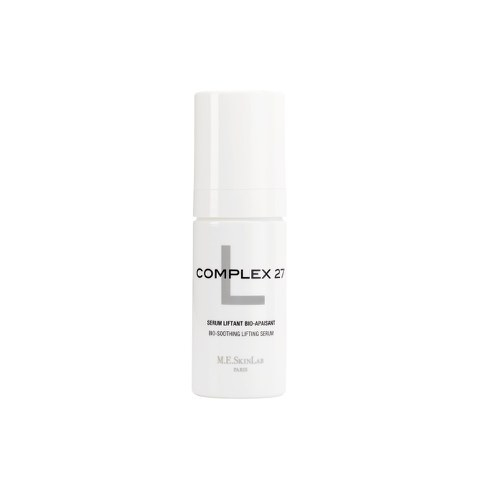 Cosmetics 27 by ME Skinlab Complex 27 L (30ml)