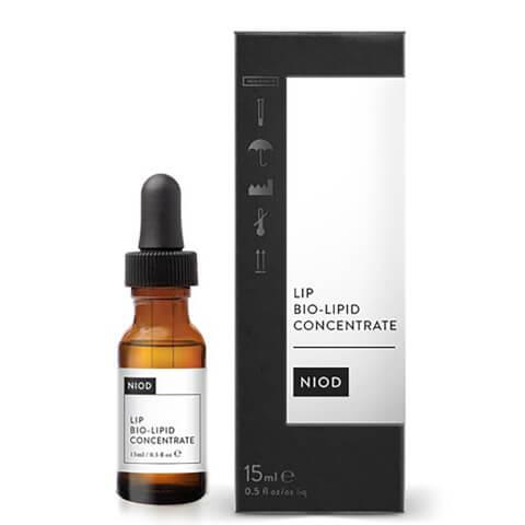 NIOD Lip Bio-Lipid Concentrate (15ml)