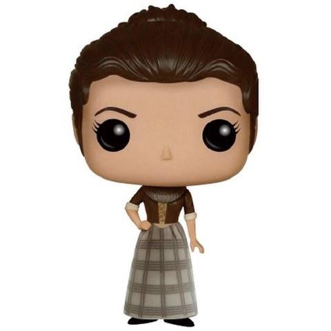 Outlander Claire Randall Funko Pop! Figur
