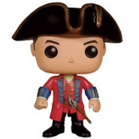 Figurine Black Jack Randall Outlander Funko Pop!