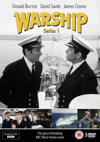 Warship - Series 1