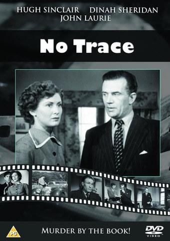 No Trace