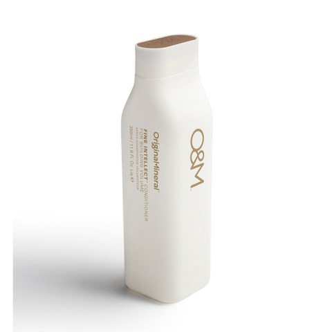 Original & Mineral Fine Intellect Conditioner (350ml)