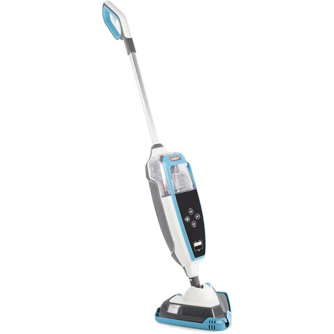Vax S86SFT Steam Fresh Touch Steam Cleaner - White