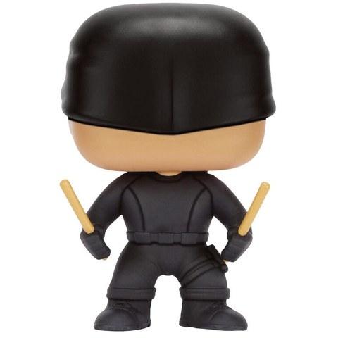 Daredevil Masked Vigilante Funko Pop! Figuur
