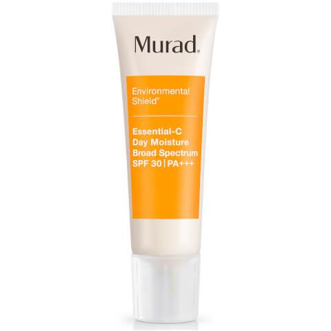 Murad Environmental Shield Essential - C Day Moisture SPF30