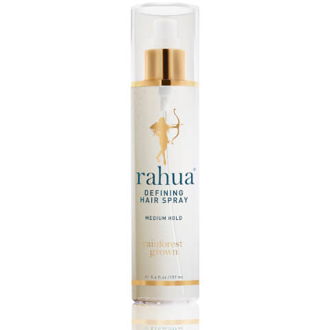 Rahua Defining Hair Spray 157ml