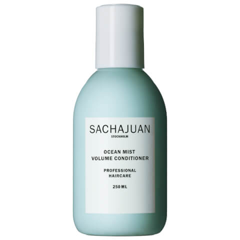 Sachajuan Ocean Mist Volume Conditioner 250ml