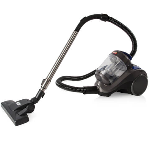 Vax VRS206 Astrata 2 Pet Cylinder Vacuum Cleaner