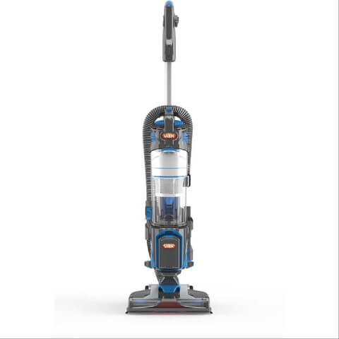 Vax U85ACLGB Air Cordless Lift Upright Vacuum Cleaner