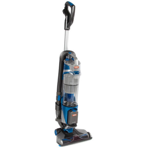 Vax U85ACLGB Air Cordless Lift Upright Vacuum Cleaner