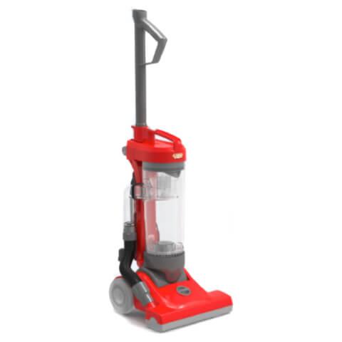 Vax U86E2BE Energise Pulse Upright Vacuum Cleaner