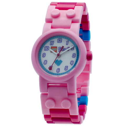 LEGO Friends : Montre Stéphanie