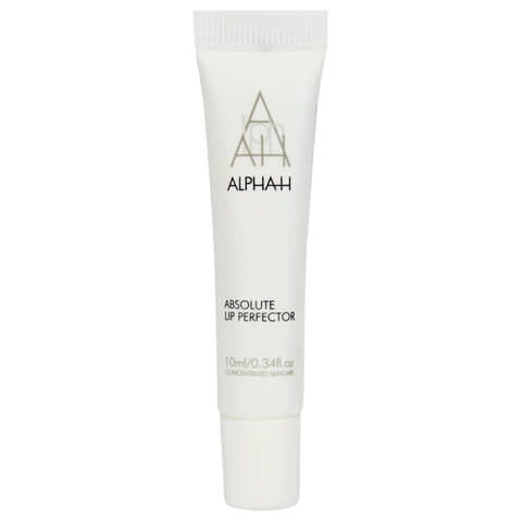 Alpha-H Absolute Lip Perfector 10ml
