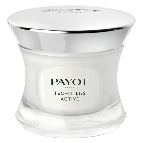 PAYOT Techni Liss Active Deep Wrinkles Cream 50ml