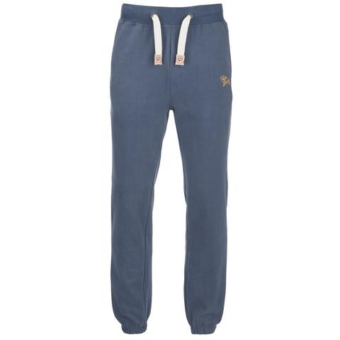 Tokyo Laundry Men's Port Hardy Sweatpants - Vintage Indigo