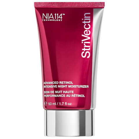 StriVectin Advanced Retinol Intensive Night Moisturizer 50ml