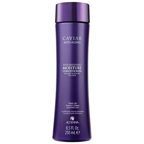 Alterna Caviar Anti-Aging Replenishing Moisture Conditioner 8.5 oz