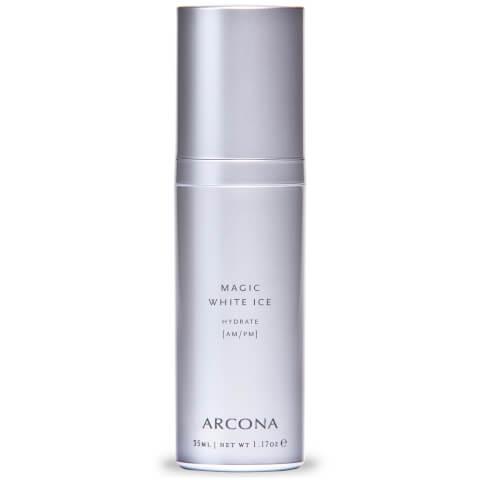 ARCONA Magic White Ice Jumbo Size 1.69oz