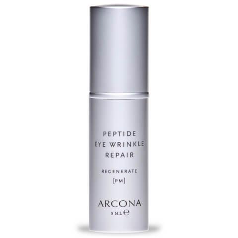 ARCONA Peptide Eye Wrinkle Repair 0.3oz