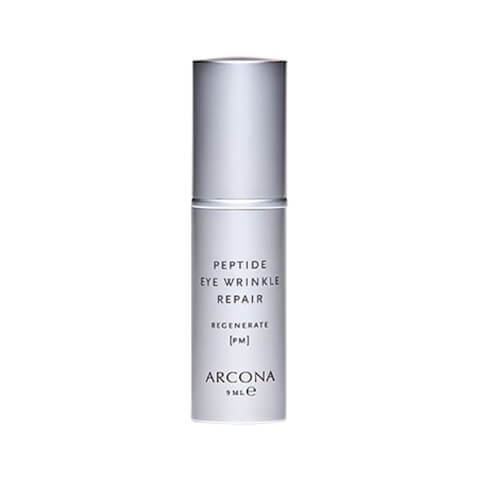 ARCONA Peptide Eye Wrinkle Repair 0.3oz