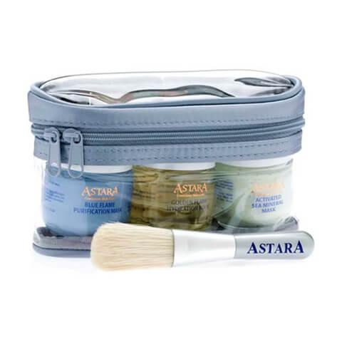 Astara Mask Madness Kit