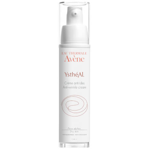 Avène Ystheal Anti-Wrinkle Cream 1.01fl. oz