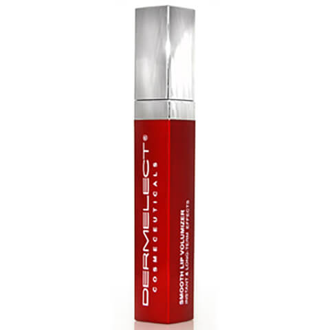Dermelect Smooth Lip Volumizer