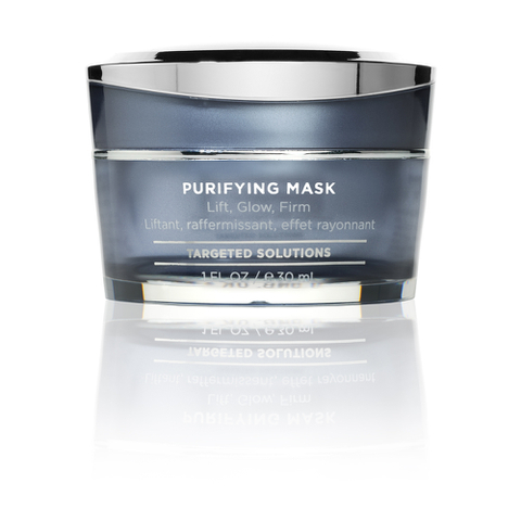 HydroPeptide Purifying Mask