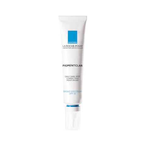 La Roche Posay Pigmentclar Daily Dark Spot Correcting Moisturizer SPF 30