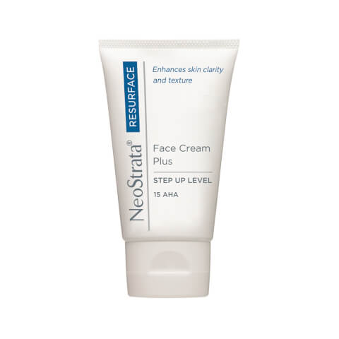 NeoStrata Face Cream Plus AHA 15