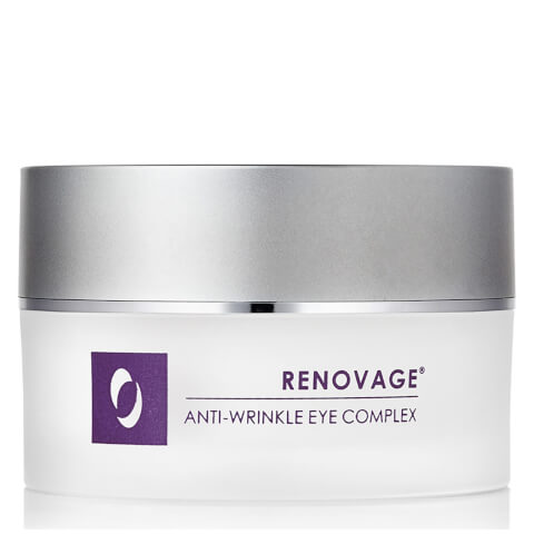 Osmotics Renovage Anti-Wrinkle Eye Complex