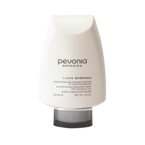 Pevonia Nymphea Body-Svelt Cream