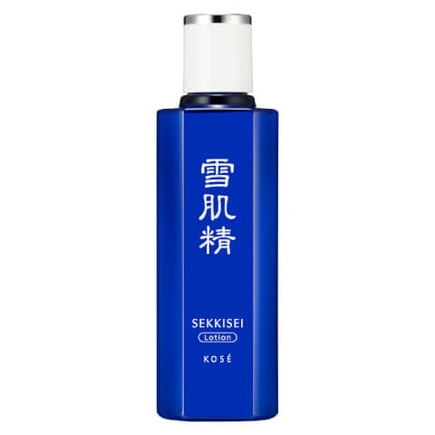 SEKKISEI Lotion 200ml