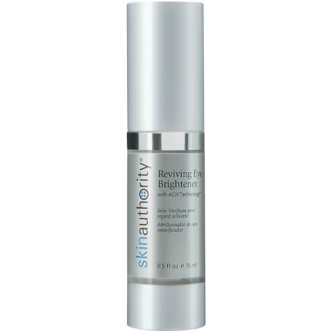 Skin Authority Reviving Eye Brightener