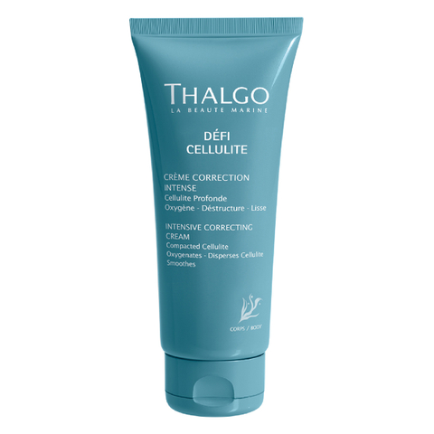 Thalgo Intensive Correcting Cream