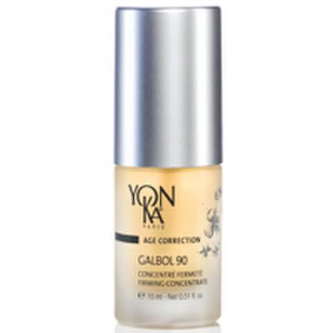 Yon-Ka Paris Skincare Galbol 90