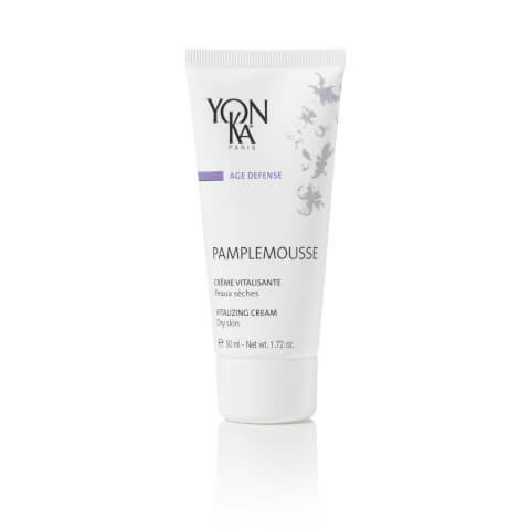 Yon-Ka Paris Skincare Pamplemousse PS