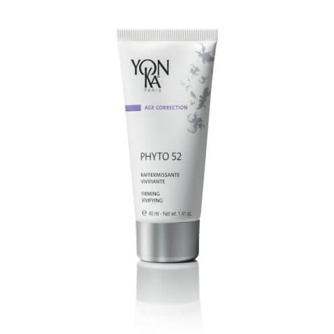 Yon-Ka Paris Skincare Phyto 52