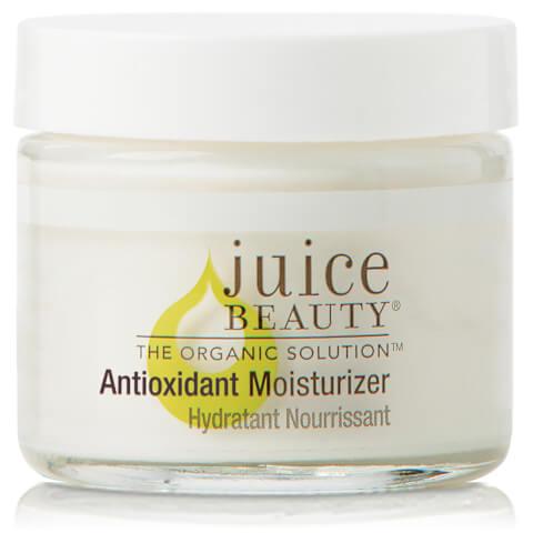 Juice Beauty Antioxidant Moisturizer